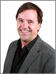 Jeff Rogers, OneAccord, Interim Executives