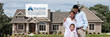 Family being Served by Wealthcare Financial Group, Inc.
