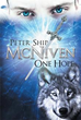 Author Peter Ship Reveals Sequel to 'McNiven: The Kingdom Guardian'