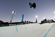 Monster Energy's Iouri Podladtchikov Takes Bronze in Men's Snowboard...