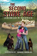 Young couple learns to survive 'The Second Stone Age'