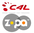 UK's largest peer-to-peer loan company Zopa use C4L Colo &...
