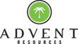 Advent Resources Launches Dealership Management System