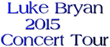Luke Bryan Tickets at Denny Sanford Premier Center in Sioux Falls and...