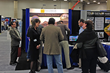 Palomar Modular Buildings To Exhibit At The 2015 New Mexico Association of School Business Officials Winter Conference