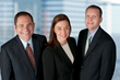 Three Katz Stepp Wright & Fleming, LLC Attorneys Named Legal Elite