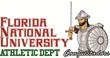 Florida National University to Host 'Battle Against Cancer FNU...