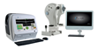 Haag-Streit UK appointed sole distributor of the Optovue, Inc....
