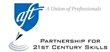 AFT and P21 Join Forces to Support 21st Century Accountability,...