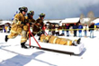 Grand County, Colo., Announces Dates, Details for Winter Carnivals in...