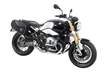 R nineT with Hepco & Becker accessories