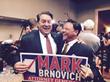 munro realty international, mark brnovich, election, Arizona, attorney general