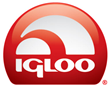 Igloo Coolers Renews As FLW Sponsor For 2015