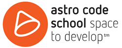 Astro Code School, the East Coast's First Django Code School
