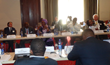 Transforming Healthcare Technology in Africa: 50 Health Experts Gather...