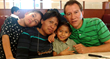 Tunnell Insurance Agency Initiates New Charity Campaign In Chicago to Raise Funds for the Godsons of Staff Agency Member Diana Hernandez, Who Lost Their Mother to Cancer