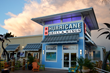 Hurricane Grill & Wings Chooses Datum to Manage Nationwide IT...