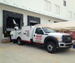 Modern Group Launches Expanded Loading Dock and Door Service Business