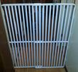PVC Indoor Pet Gate