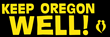 Keep Oregon Well: Trillium Launches 2015 Mental Health Heroes Awards