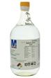 MSI Brand ACS Grade Sulfuric Acid