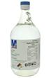 MSI Brand ACS Grade Hydrochloric Acid