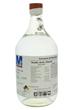 MSI Brand ACS Grade Acetic Acid