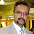 Asim Razvi Joins TDWI as VP of Education and Research
