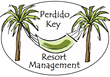 Perdido Key Resort Management Partners with Amenity Services Inc. And...