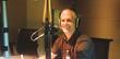 david christensen, activz, radio, stealth health