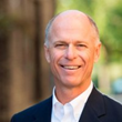 Atterro CFO Mike Kennedy to Offer Real-Life Lessons on Budgeting &...