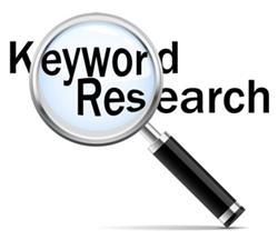 SEO, The Art of SEO, keywords, Google, Shweiki Media Printing Company, Stephan Spencer
