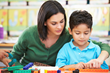 Trumpet Behavioral Health Expands Autism Therapy Services to Northwest...
