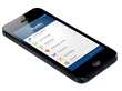 Avella Mobile Pharmacy Application Powered by mscripts