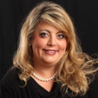 Dale Carnegie of Georgia Brings Dr. Tiffany Yates, PhD, PMP on Board...