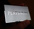 Custom Car Detailer PLATINUM Emerges and Delivers a New Breed of...