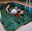 Webinar Tackles Aquatic Therapy Treatment Options for Patients...