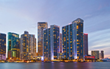 Comparative Analysis of the Real Estate Market in Miami between 2013...