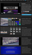 Pixel Film Studios Announced Today the Release of the ProVCR Plugin,...