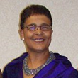 Linda J. Thomas