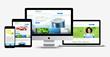 Placon Launches New EcoStar Plastics Website