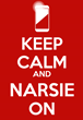 'Narsie', the New Term for Posting Selfies on Social Media,...