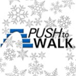 "Push to Walk Raises $30,000 in ""A Little Push Goes a Long Way"" End of..."