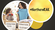 New Charity Campaign Inaugurated by Northern Insurance Agencies in...