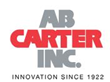 Cogistix and SYSPRO ERP Chosen by A.B. Carter, Inc.