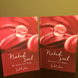 Naked Soul The Erotic Love Poems Book Sample 2
