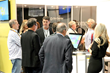 IBS 2015: An Overwhelming Success for New Home Star