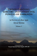 "Francois Mpolesha Ntanta Ngudie's first book ""Understanding Sorcery..."