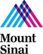 Mount Sinai Health System Celebrates February's American Heart Month