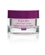 Fleur's Introduces Brightening Source Cream SPF15